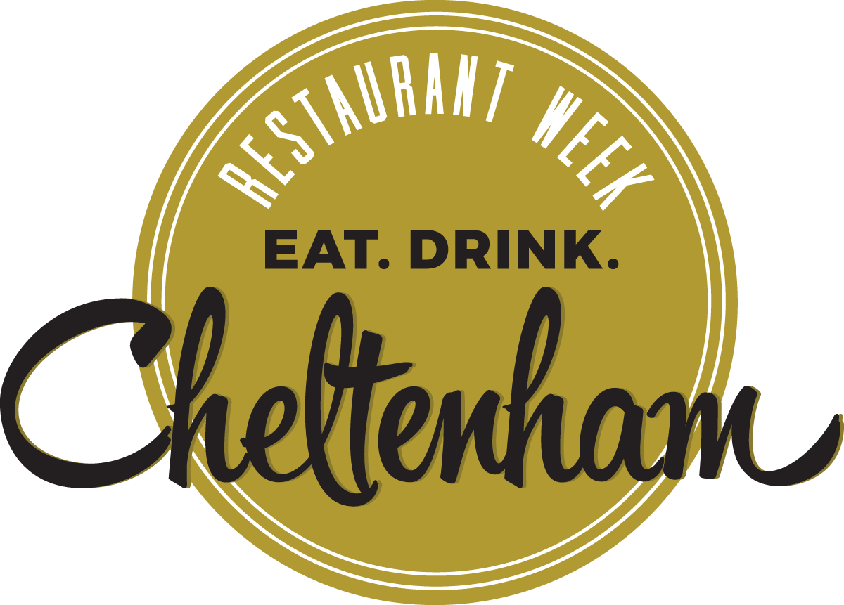 Cheltenham Restaurant Week